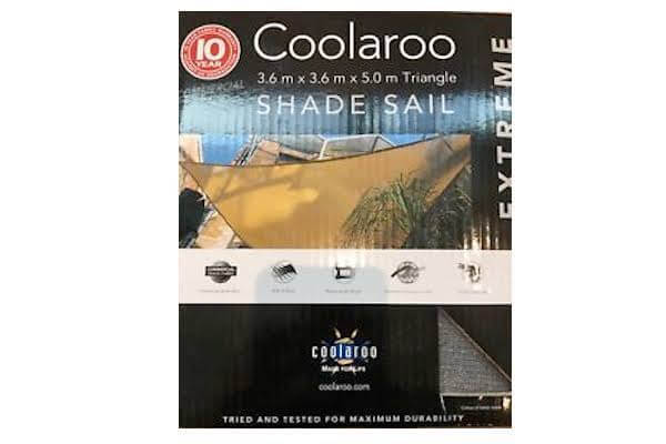 sail, shade, voile, ombrage, voiles, toile, solaire, protection